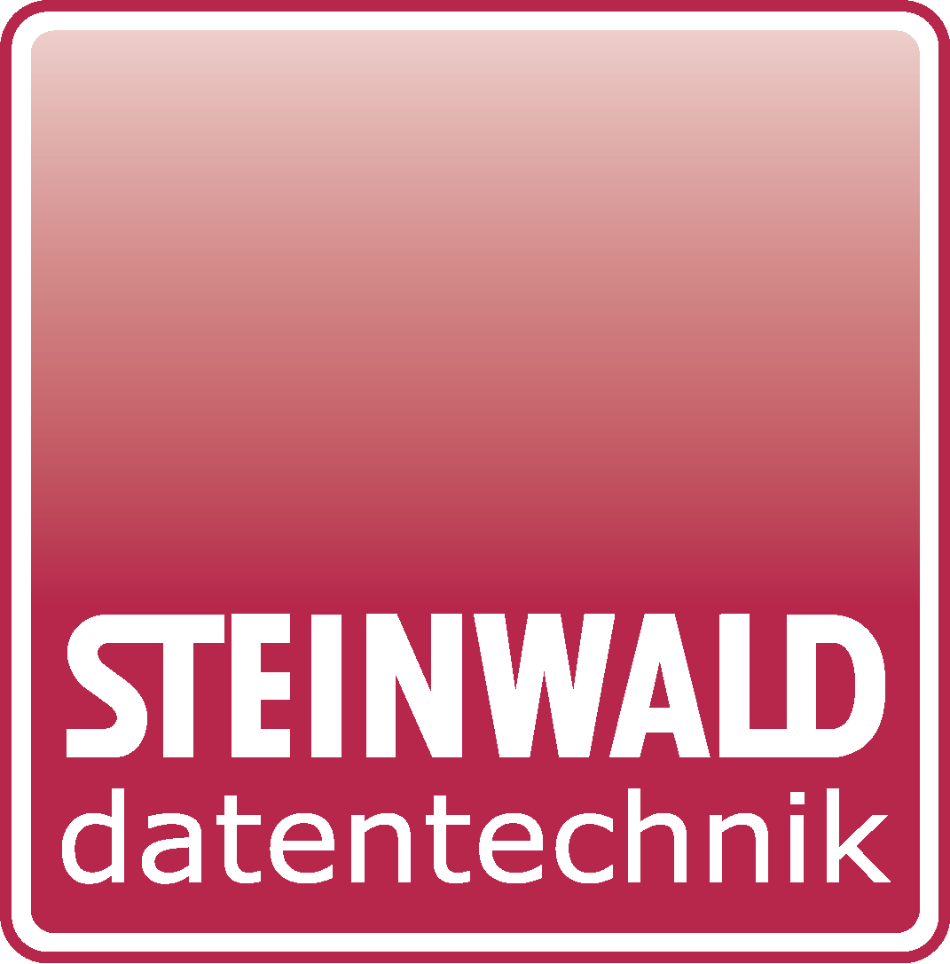 STEINWALD: Quality Assurance and Industrial Networks